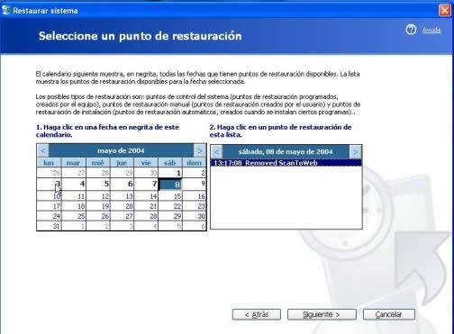 restor6