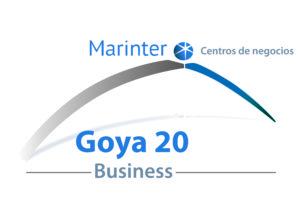 logo_marinter_centros_de_negocios_Puerta_de_Atocha_Business