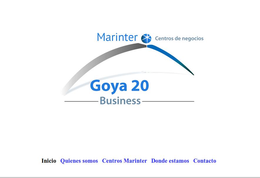 Goya20