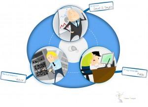 estructura-empresafinal