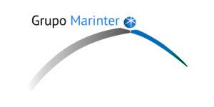 logo_marinter