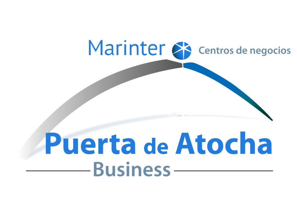 Puerta de Atocha Business