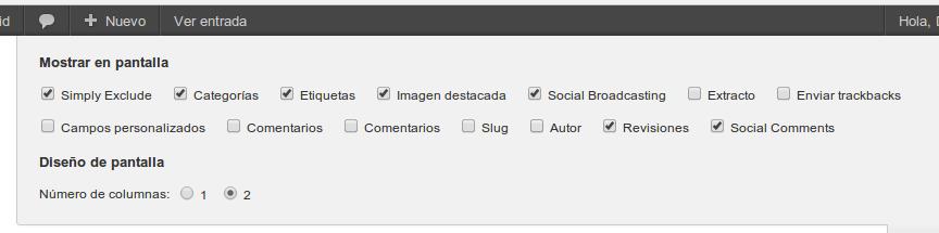 Captura de pantalla de 2012-12-19 16:57:05