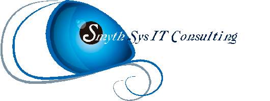 SmythSys IT Consulting