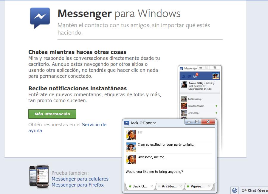 Captura de pantalla de 2013-04-19 10:31:42