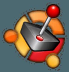 playdeb_logo