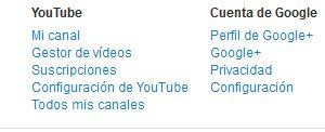 youtubecanal