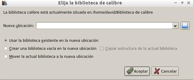 Selección_082