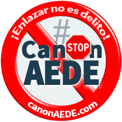 canonaede_logo_trans1