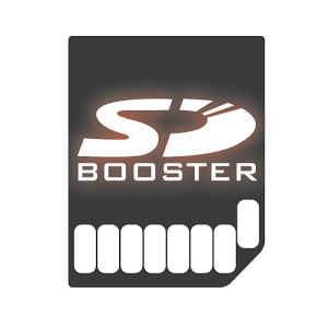 sdbooster
