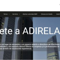 Adirelab