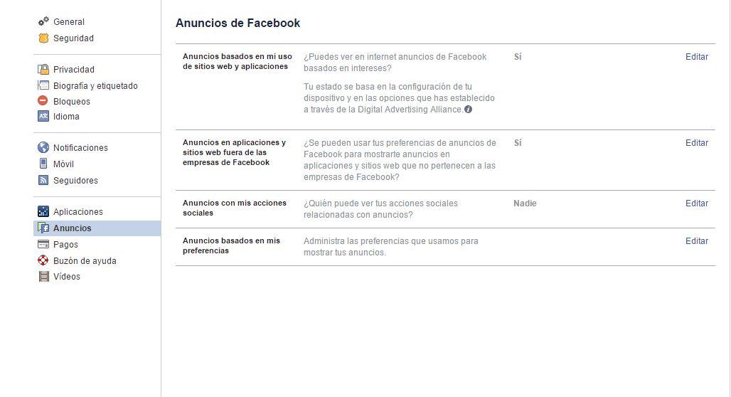 anunciosfacebook