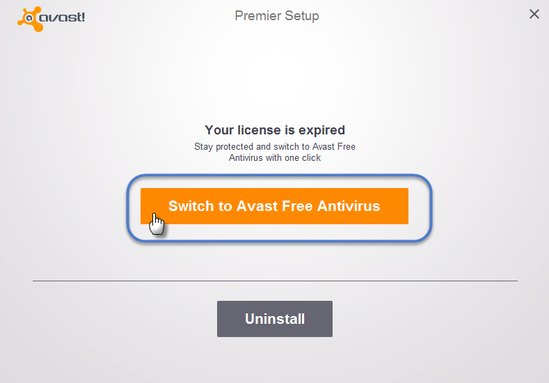 switch_to_avast_free
