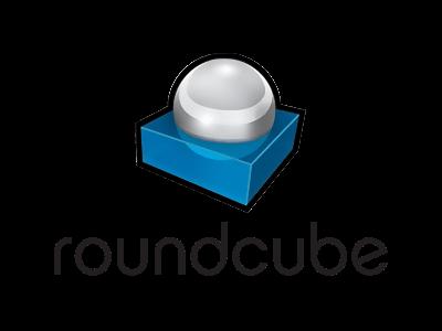 Resultado de imagen para roundcube logo